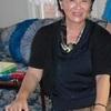 Atsuko tutors Japanese in Seattle, WA