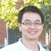 Junqiang tutors 11th Grade math in Kansas City, MO