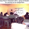 SANKARAN tutors in Udagamandalām, India