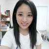 Jaeyoung tutors Calculus 1 in Blacksburg, VA