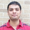 Sahil tutors GRE in Waterloo, Canada