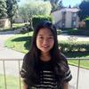 Ling tutors Mandarin Chinese in Irvine, CA