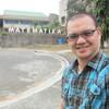 Chris tutors SAT Mathematics in Manila, Philippines