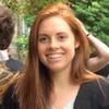 Anne tutors Algebra 1 in New York, NY