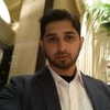 Haseeb tutors Organic Chemistry in Houston, TX