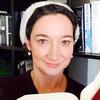 Elizabeth tutors History in Brisbane, Australia