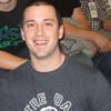 MICHAEL tutors SAT Subject Test in Mathematics Level 1 in Pittsburgh, PA