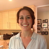 Laura tutors SAT Math in Colorado Springs, CO