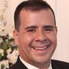 Joseph is a Saint Cloud, FL math tutor