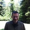 Eric tutors Philosophy in Berkeley, CA