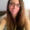Alicia tutors Study Skills in Monroe, NY