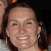 Kate tutors Philosophy in Sydney, Australia