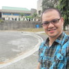 Christopher tutors Calculus 1 in Malolos, Philippines