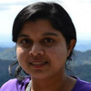 Dimuthu tutors Statistics in Melbourne, Australia