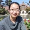 Zhongfeng tutors in El Cajon, CA