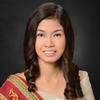 Christine Joyce tutors Economics in Manila, Philippines