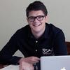 Brent tutors Accounting in Melbourne, Australia