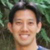 Christopher tutors Psychology in Honolulu, HI
