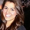 Mary Theresa tutors Calculus 1 in Philadelphia, PA