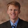 Craig tutors Earth Science in Chicago, IL