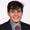 Rey Alejandro tutors Study Skills in Houston, TX