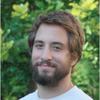Forrest tutors Earth Science in Ann Arbor, MI