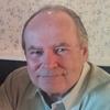 James tutors Computer Skills in Freehold, NJ