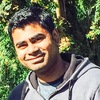 Ajit tutors GRE in Austin, TX