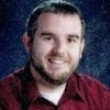 Brian tutors 11th Grade math in Fountain Hills, AZ