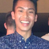 Joseph is a Orinda, CA tutor