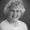 Barbara tutors Study Skills in Brainerd, MN
