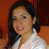 Fatima tutors Spanish in Fairborn, OH