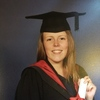 Rebecca tutors English in Tamworth, United Kingdom