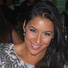 Danielle tutors Study Skills in Morris Plains, NJ