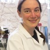 Emily tutors Organic Chemistry in Washington, DC