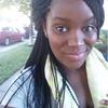 Jasmine is a Chicago, IL tutor