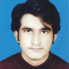 Mahmood tutors MCAT in Lahore, Pakistan