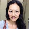 Mary Jane tutors Japanese in San Diego, CA