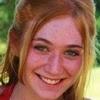 Kathryn tutors PSAT Critical Reading in Atlanta, GA