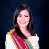 Anne Sharmaine tutors Microbiology in Manila, Philippines