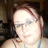 Karen tutors Accounting in Columbus, OH