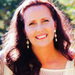 Holly tutors Social Studies in Marysville, WA
