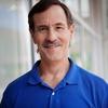 Craig tutors Biology in Evergreen, CO