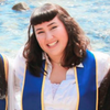 Martina-Alexandra tutors English in Fountain Valley, CA