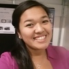 Kayla tutors C/C++ in Baldwin Park, CA