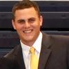 Daniel tutors Accounting in Boston, MA