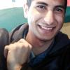 Andrew tutors MCAT in Fresno, CA