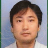 Ruijie tutors Mandarin Chinese in Chapel Hill, NC
