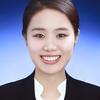 Jeeeun tutors Korean in San Francisco, CA