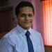 Avishek tutors GRE in Bridgeport, CT